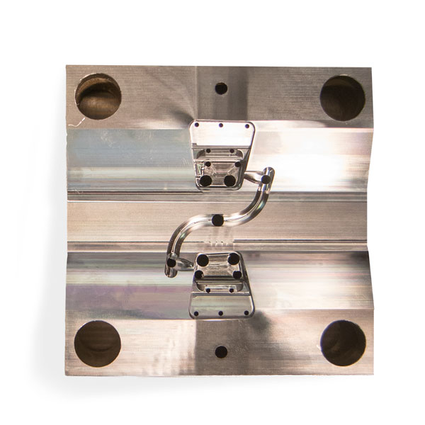 mold-in-mold-shop