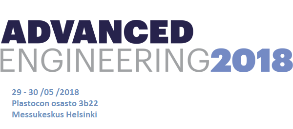 Advanced-Engineering-2018_FI_Weblogo