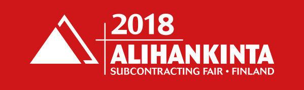 Alihankinta_2018_logo_web_1840